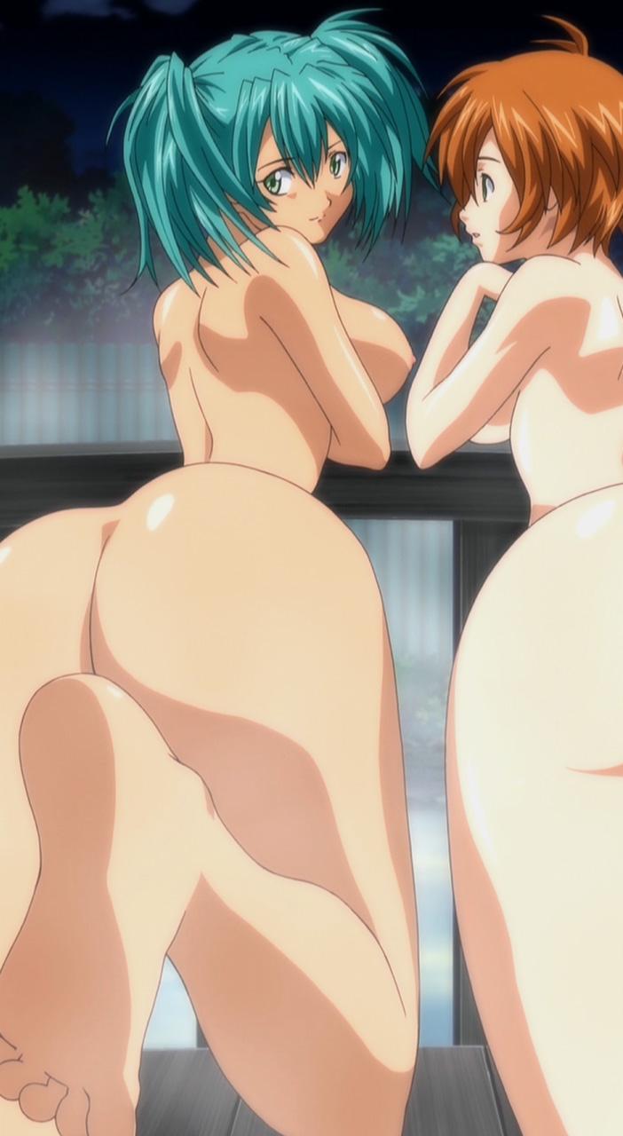 ikki_sekiheki_Ryofu1.jpg