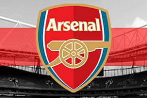 go arsenal