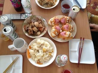 fc2blog_201211042209460a2.jpeg