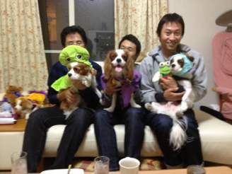 fc2blog_201211042218114bb.jpeg