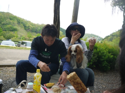 fc2blog_201305131817468be.jpg
