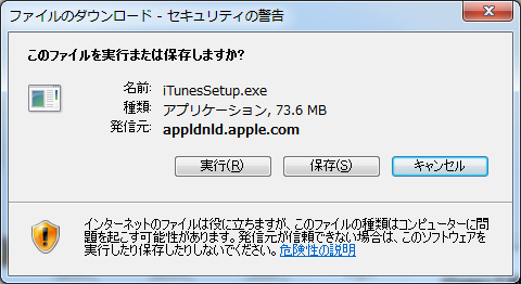 20120612222528641.png