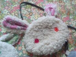 fc2blog_201211140828549a2.jpg