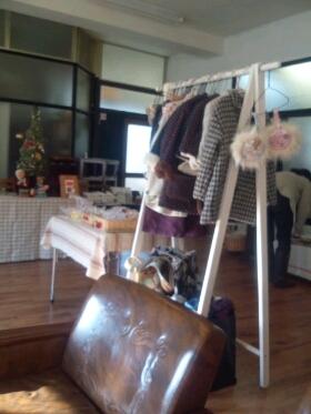 fc2blog_20121209210823589.jpg