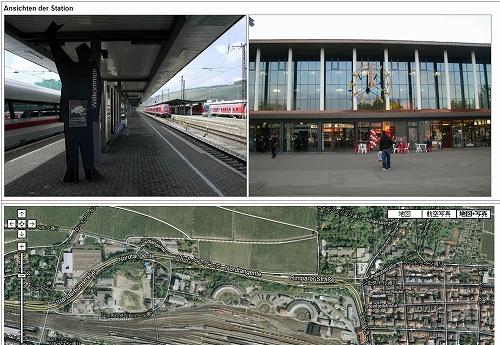 wurzburg1.jpg