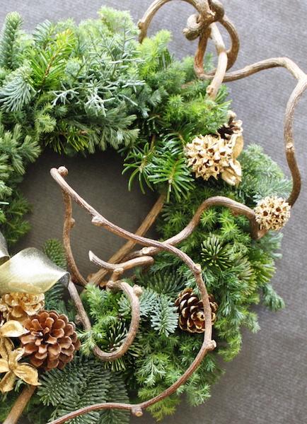 Wreath14_20141113151627193.jpg