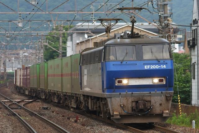 120610-JR-F-EF200-14-yamashina-1.jpg