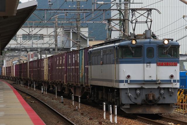 120610-JR-F-EF65-2060-yamashina-1.jpg