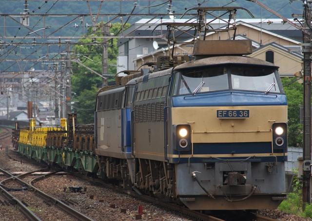120610-JR-F-EF66-36-yamashina-1.jpg