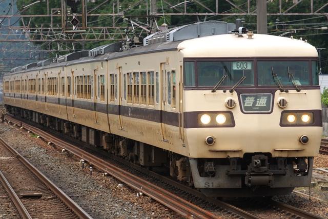 120610-JR-W-117-S1-yamashina-1.jpg