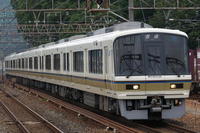 120610-JR-W-221-O14-yamashina-1.jpg