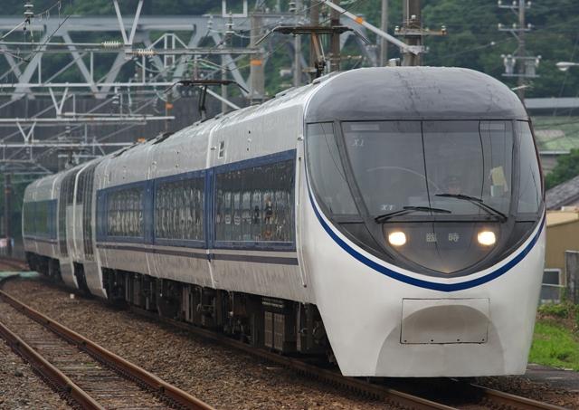 120624-JR-T-371-hujigawa-0.jpg