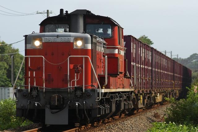 120626-JR-F-DD51-899-1.jpg