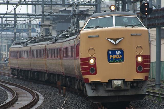 120707-JR-E-485-yamabato-re-2.jpg