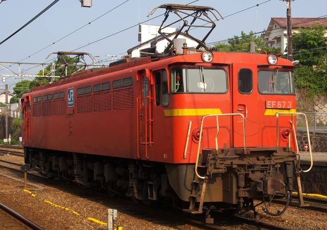 120727-JR-F-EF67-3-saijou-2.jpg