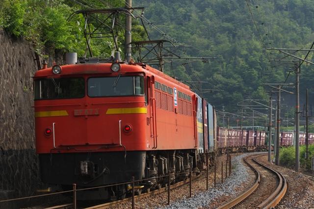 120727-JR-F-EF67-3-senohachi-2.jpg