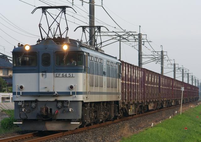 120728-JR-F-EF64-51-hakubi-1.jpg