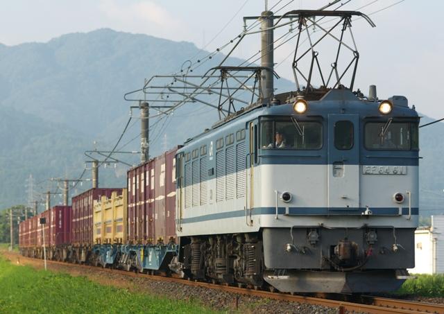 120728-JR-F-EF64-51-hakubi-2.jpg