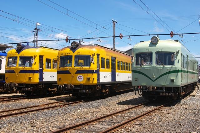 120728-ichibata-3000-3B-2.jpg