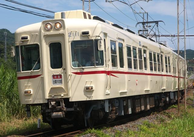 120728-ichibata-keiou-2.jpg