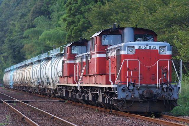 120912-JR-F-DD51-DD51-okami-aohara-1.jpg