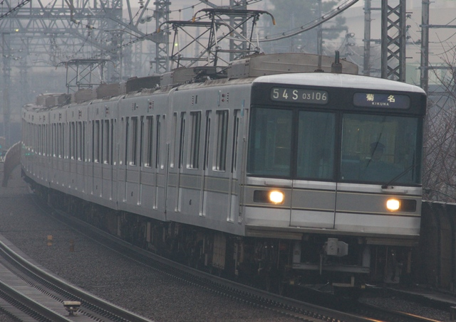121215-t-metoro-hibiya-toyoko-1.jpg