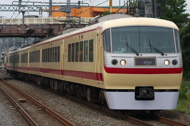 120705-seibu-red allowclassic-1
