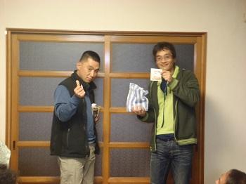 PC231346.JPG