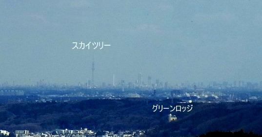 20120630221505dc5.jpg