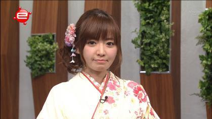 無題_2013-01-05b