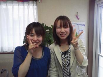 8月松阪_convert_20120722164253