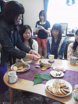 松阪31000099_convert_20120924103727