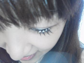松阪41000098_convert_20120924103947