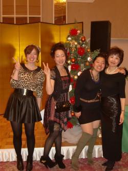 松阪クリスマス5_convert_20121203100536
