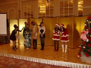 松阪クリスマス2_convert_20121203100441