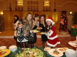 松阪クリスマス11_convert_20121203100404
