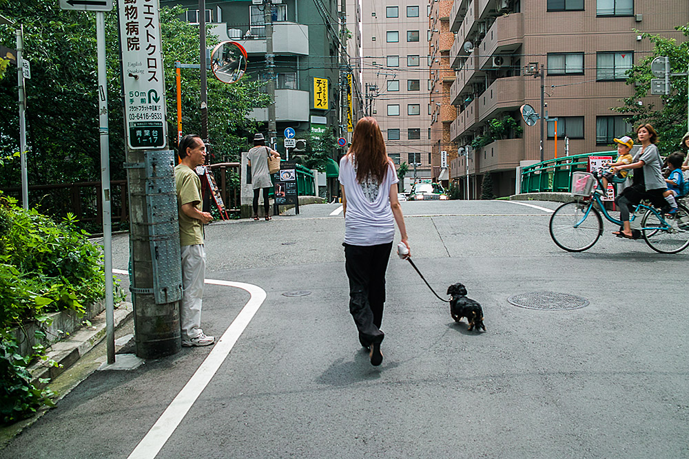 2010.07中目黒01