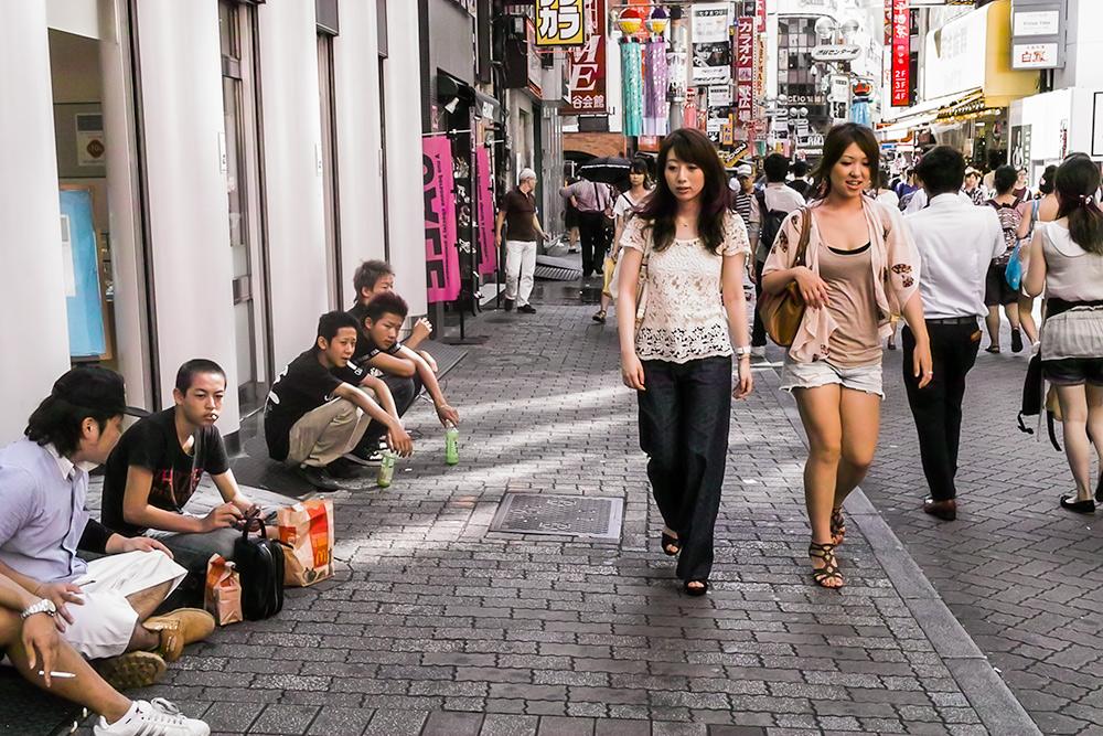 2011.08渋谷01
