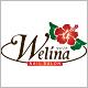 ネイルサロンWelina(ウェリナ)