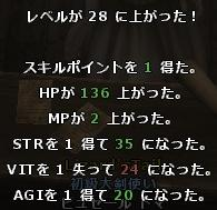 3303.jpg