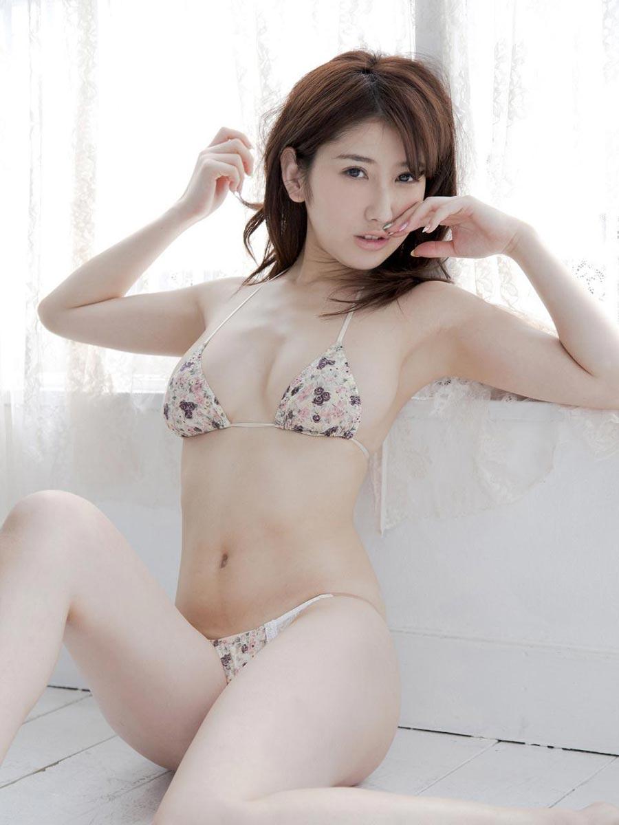 a_huwatoro_04.jpg