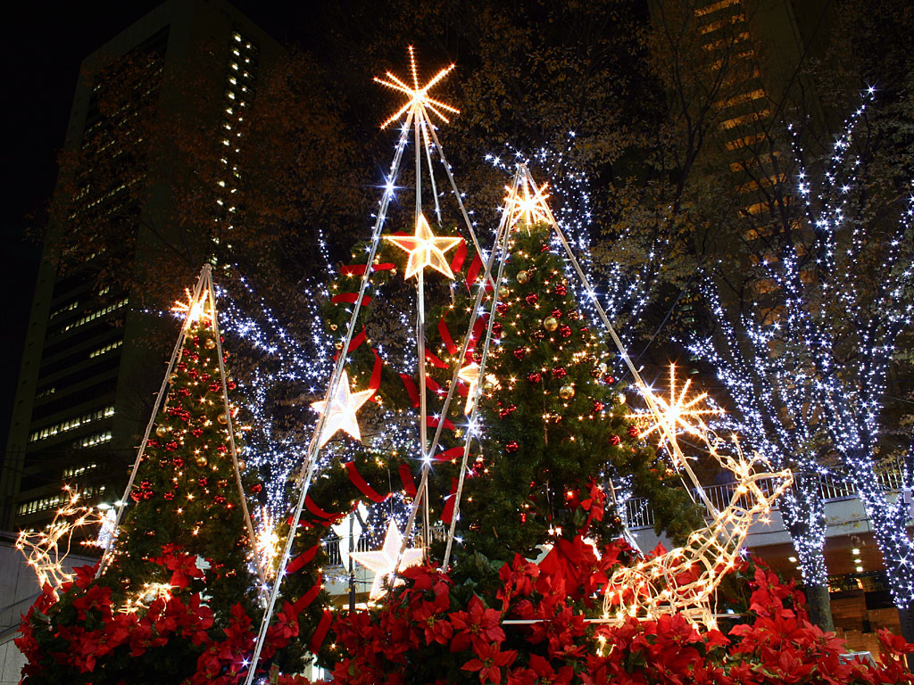 熟女NHヘルス孃・レディー舞の袖振り合うも他生の縁|クリスマスパーティー