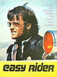easy+rider1_convert_20130429183309.jpg