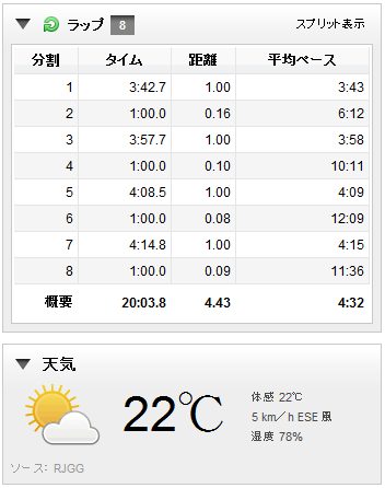 20130607030005199.png