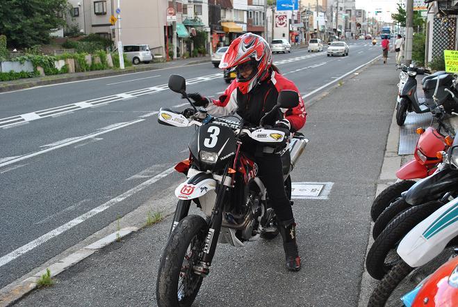 DSC_0003_20120820211744.jpg