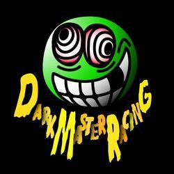 darkmaster.jpg