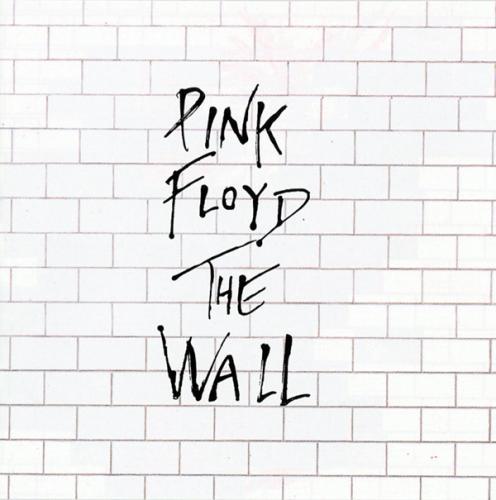 pink-floyd-the-wall.jpg