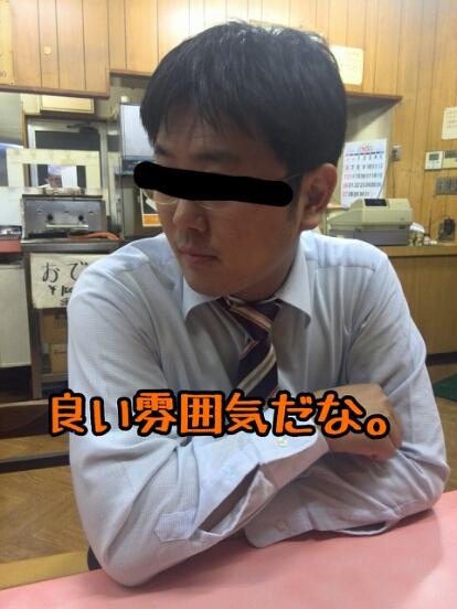 fc2_2014-01-24_04-21-19-009.jpg