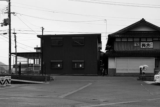 奥琵琶湖3-10