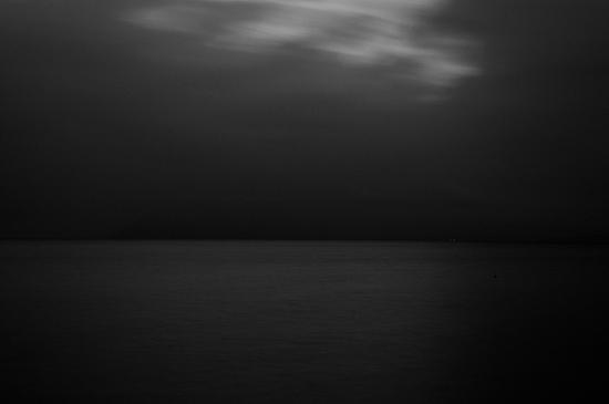 奥琵琶湖3-12